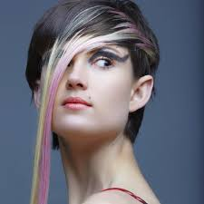 amazing haircuts for long hair that don u0027t skimp on style