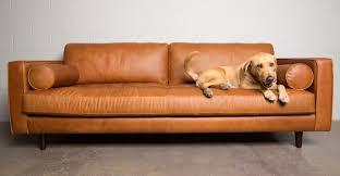 tan brown leather sofa best tan leather sofa with additional tan brown leather sofa italian