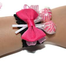 corsage for homecoming best prom wrist corsage products on wanelo