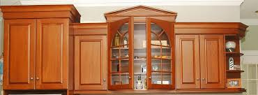 Custom Cabinets Cabinet Design Services In New Bern Nc Custom Cabinets