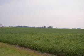 weston township wood county ohio wikipedia