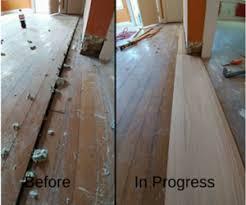 Repair Hardwood Floor Repair U2014 Old Louisville Hardwood Floors Installation
