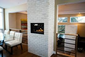 charleswood great room fireside design build