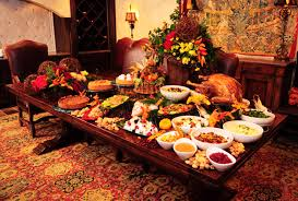 thanksgiving usa 1 mr