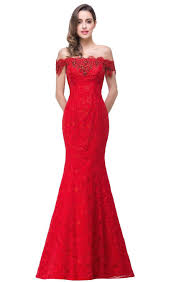 evening dresses for weddings top 25 best wedding dresses heavy