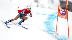 julia mancuso to retire after world cup downhill racing in cortina