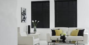 Venetian Blinds Wood Effect Venetian Blinds Aluminium Venetian Window Blinds Wood Effect Blinds