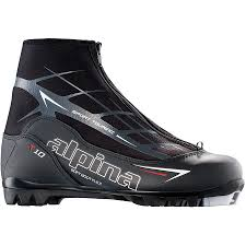 alpina t10 touring boot backcountry com