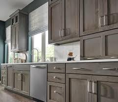 best kitchen cabinets hardware hardware la source