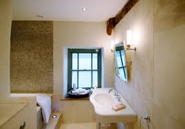ideas for decorating bathroom 30 cool ideas and pictures of natural stone bathroom mosaic tiles