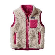 sweater vest for boys