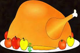 apples fried poultry turkey holiday turkey roast turkey poultry