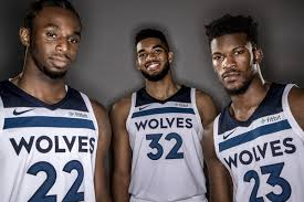 souhan butler u0027s arrival makes this the best roster in wolves