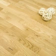 essential camden engineered oak 3 flooring 10 2mm x 207mm