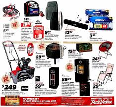 snow blower on sale black friday black friday 2015 true value ad scan buyvia