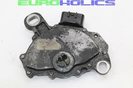 used saturn transmission u0026 drivetrain parts for sale page 12