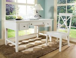 Oslo Coffee Table Buy Oslo White Writing Desk By Steve Silver From Www Mmfurniture