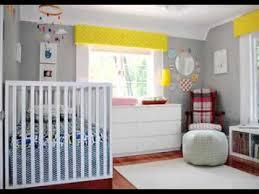 Diy Baby Room Decor Diy Baby Room Decorations Ideas For Boys Youtube