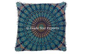 Ethnic Indian Home Decor Trade Star Exports Mandala