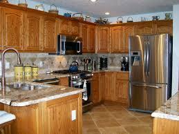kitchen granite ideas kitchen brilliant modern luxury kitchen with granite countertop
