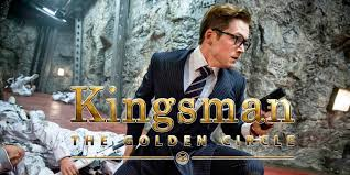 kingsman the golden circle review articles from nerdlifenow com