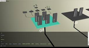 fhtr webgl filesystem visualizer