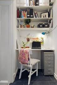 Office Shelf Decorating Ideas Sara I Will Discuss When I Show You The Design This Is The