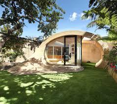 Garden Walls Ideas by Design Ideas For Garden Walls The Garden Inspirations