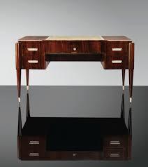 Total Design Furniture