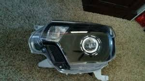 headlights for sale tacoma retrofit headlights for sale tacoma forum toyota truck fans