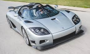koenigsegg highway koenigsegg on flipboard