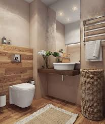 studio bathroom ideas https i pinimg 736x ca e7 f2 cae7f24a83556c7