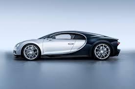 first bugatti veyron 2017 bugatti veyron super sport autosdrive info