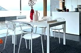 chaise et table de cuisine conforama table cuisine avec chaises chaises chez conforama davaus