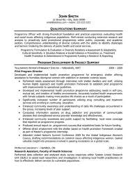 resume summary of qualifications for cmaa 9 best best medical assistant resume templates sles images on
