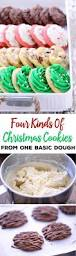 check out perfect cream cheese sugar cookies it u0027s so easy to make