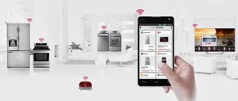 home automation worldbay technologies ltd
