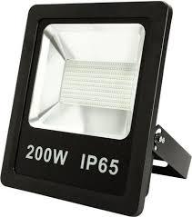 200w led flood light jappani japani 200w led flood light smd rs 650 piece jk power