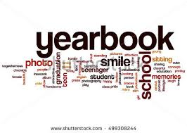 free yearbook yearbook stock images royalty free images vectors