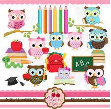 Art School Owl Meme - make meme with owl school designs clipart