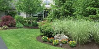 nj landscape design build landscaping maintenance and snow removal