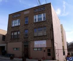 1 Bedroom Apartments For Rent In Norwalk Ct 13 Commerce St Norwalk Ct 06850 Rentals Norwalk Ct
