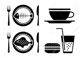 drink vector food and drink icons royalty free cliparts vectors and stock