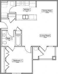 santora villas floor plans austin apartments for rent