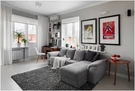 grey living room sofa couches grey living room ideas black sofa blue couch gray and