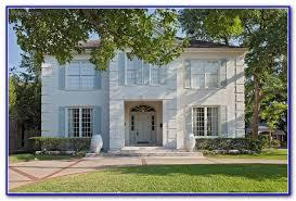 very light gray paint color painting home design ideas b5arjwnapl