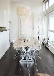 lighting fabulous capiz chandelier for dining room design with choose beautiful capiz chandelier designs for your home decorations fabulous capiz chandelier for dining room