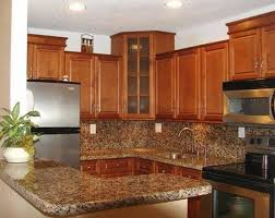 buy kitchen cabinets direct the kitchen custom kitchens wholesale cabinets cabinets direct rta