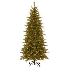 continuous on technology artificial christmas trees christmas