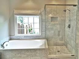 bathroom surround ideas imgdrop in bath surround drop tub ideas seoandcompany co